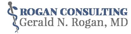 rogan-logo